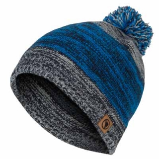 Čepice Endura One Clan Bobble Beanie